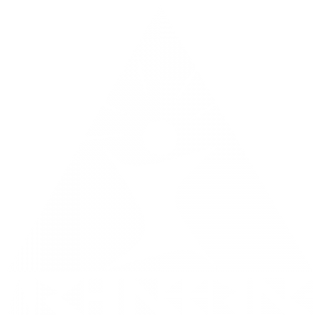 cropped-LOGO-ARCHINEERING_white_512X512.png